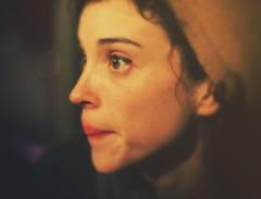 Annie Clark / St.Vincent (Scottspy) Tags: portrait people beauty musicians women candid clark indie annie singers stvincent candidportraits annieclark scottspy