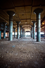 Beam Us Up (RichardDemingPhotography) Tags: longexposure brick abandoned glass stairs neglect canon lowlight rust availablelight decay brokenglass gary canoneos abandonment onlocation doorways factories urbex methodistchurch garyindiana abandonedfactories nutbolt explorations canonlglass professionalphotographers abandonedgary urbanexplorations oldfactories tacksharp attentiontodetail canoncameras downtowngary cityofgary apocalypsedecadence canon1dmarkiv urbexindiana urbanurbex canonworldwide garynutbolt canon1635mmf28seriesiillens canonproshooters urbexexplorers gaynutboltfactory urbexexplorations lostforgotten amazingurbex