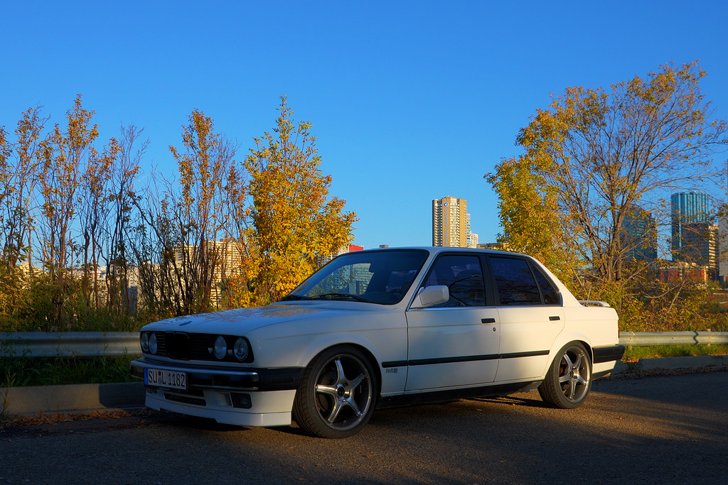 The World's most recently posted photos of bmw and stroker - Flickr