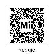 Reggi_Mii