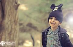 ::..Explore..:: (abduleelah.s.klefah) Tags:                              qaafdevgmailcom