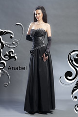 Anabel_Code_399_Price_340lv.