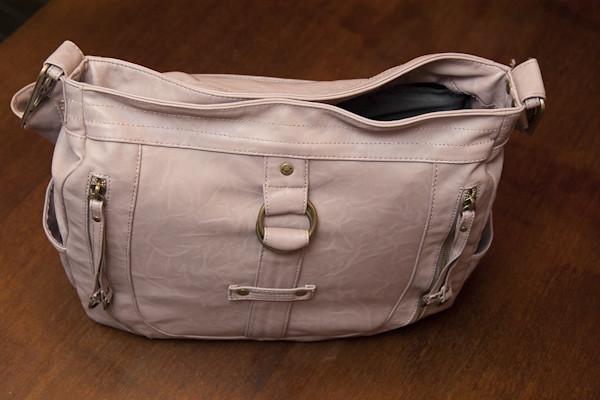 2011-03-18 Camera Bag 007