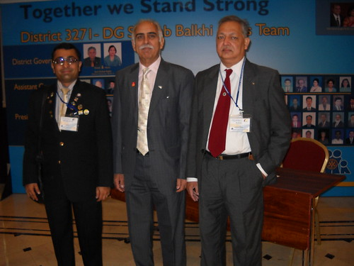 rotary-district-conference-2011-day-2-3271-001