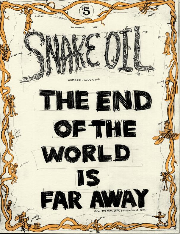 Snake-Oil-7-sketch-cvr.clr