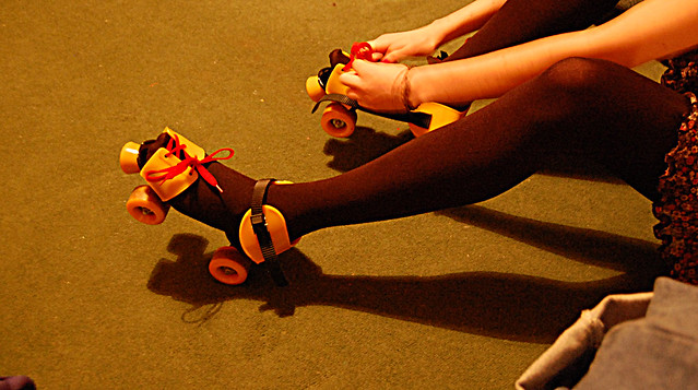 shelley skates