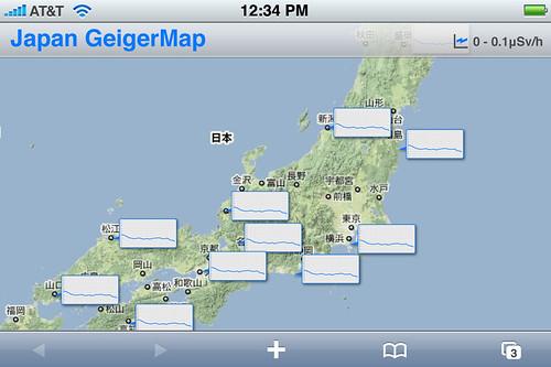 map_prototype_01
