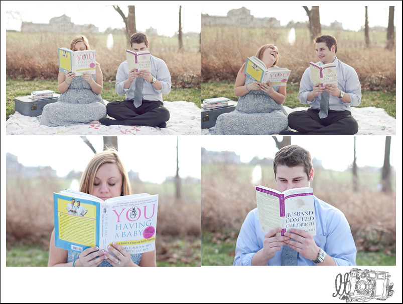 batto_stlouismaternity_05
