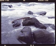 20110320 Kodak Ektachrome E200 (Film-Love) Tags: film darkroom mediumformat river rocks pentax photos scanner 120film 6x7 filters scenics lenses expiredfilm filmprocessing pentax67 analogcamera pentax67ii kodakektachromee200 singhray 120220film photographicchemistry filmchemistry kodake6 epsonv500 manualfocuslenses lbcolorcombo filmformats e6e6 pentax45mmf4 aristarapide6 analogimages kodakimages e6chemistry pentaxsmc6745mmf4 colorfilmchemistry colorpositivescancolorslidesscan