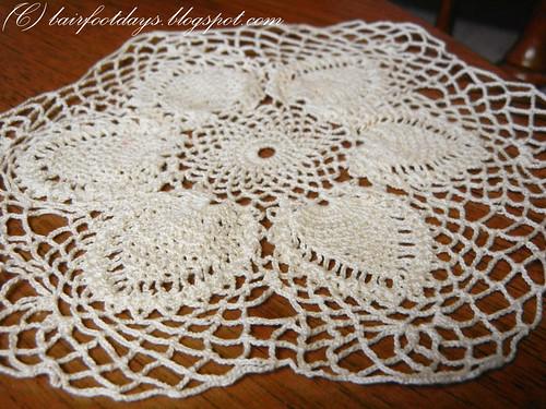 Crocheting 002