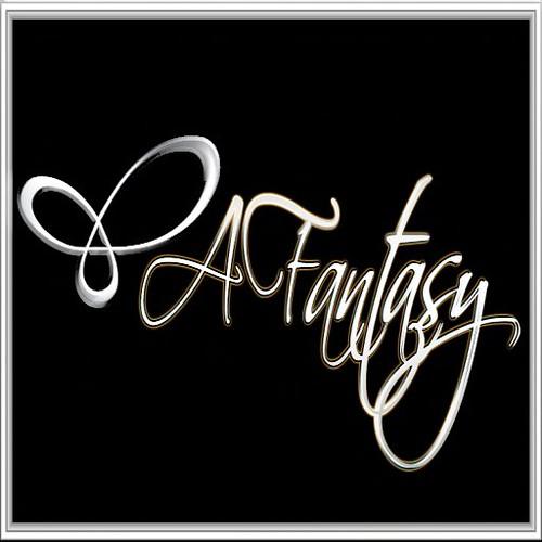 !AFantasy 2010 Logo