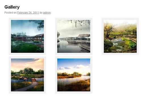 add-gallery-05