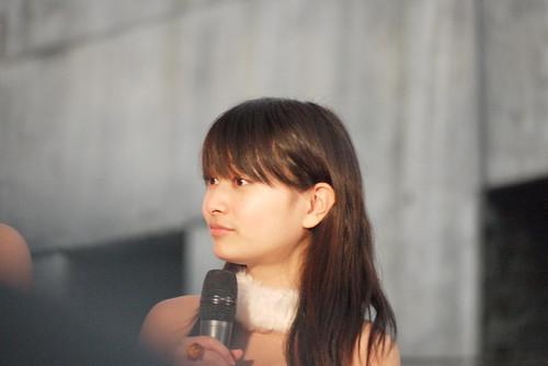 横山ルリカ 画像46
