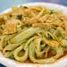 liang pi cold skin noodles