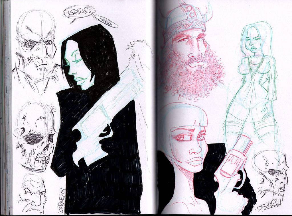 2011_sketchbook_036