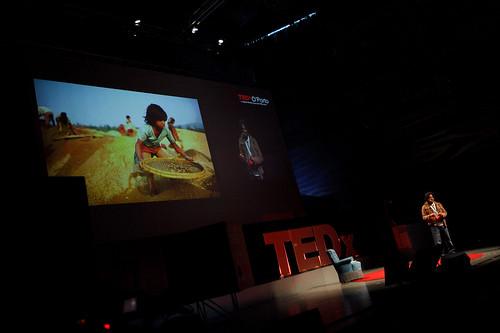 TEDxOPorto2011_00987