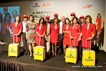 AirAsia-Expedia Picture 2
