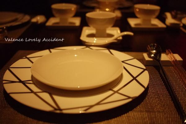 WHotel_紫豔餐廳14