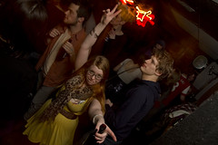 IMG_4574 (sinjawns) Tags: party rock dance dj little nu sweaty jpg img the 093 4574 cbtgs 093djnurockthesweatylittledancepartycbtgsimg4574jpg