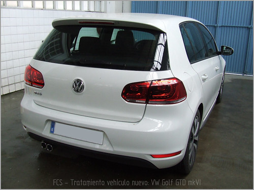 VW Golf GTD mkVI-02