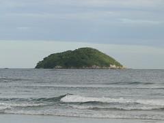 Ilha da Galheta 3 - Pontal do Sul - PR (EDIT DATA) Tags: ilhadomel praia paraná brasil pôrdosol kitesurf litoral amanhecer restinga pontaldosul bombeiros pontaldoparaná marumbi ilhadecurrais ilhadagalheta