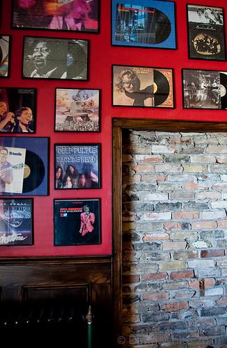 The Jazz Room (61)