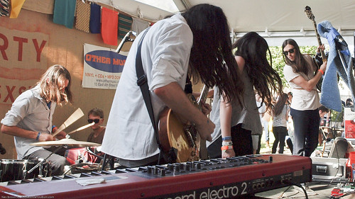 03.18a SXSW Cults @ French Legation Museum (27)