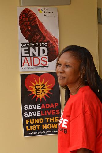 ADAP Event, Mar 26 11, 056