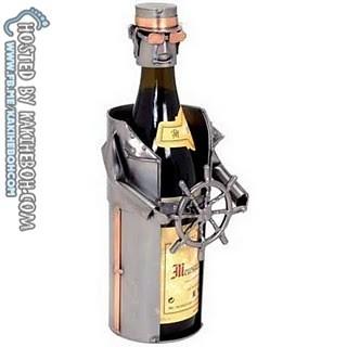 unusual_bottles_01