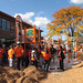 Karamu-House-Playground-Build-Cleveland-Ohio-047