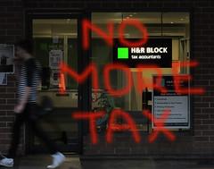 День налоговой свободы