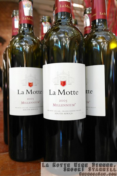 leopard leap & la motte wines-24