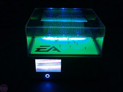 beautiful_custom_pc_case_designs_02