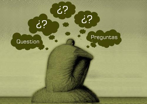 fabadiabadenas_preguntas