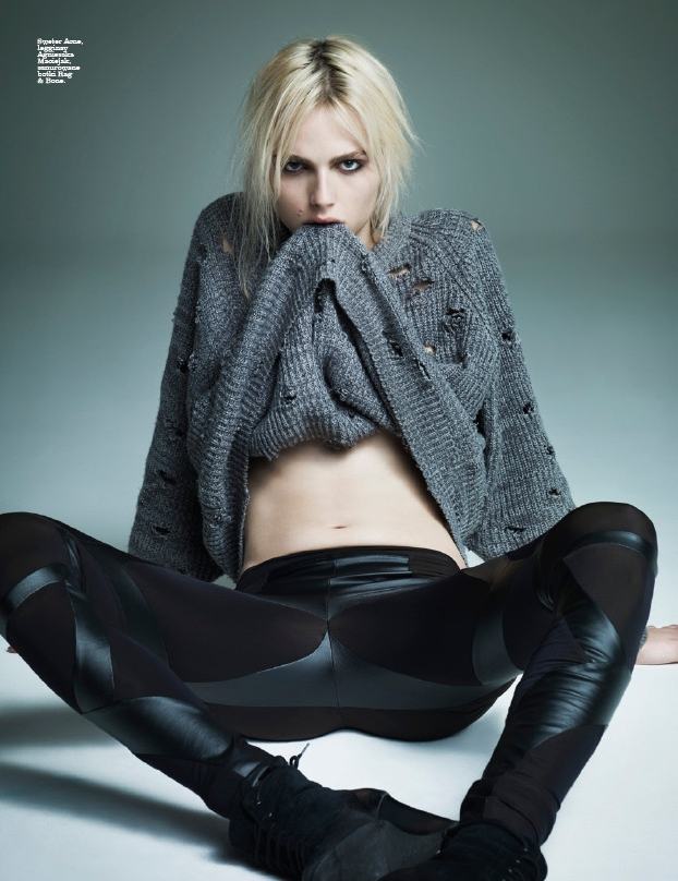 Andrej Pejic0295_Viva! Moda Magazine_Ph Marcin Tyszka(Fashionisto)