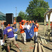 Brentnell-Recreation-Center-Playground-Build-Columbus-Ohio-025