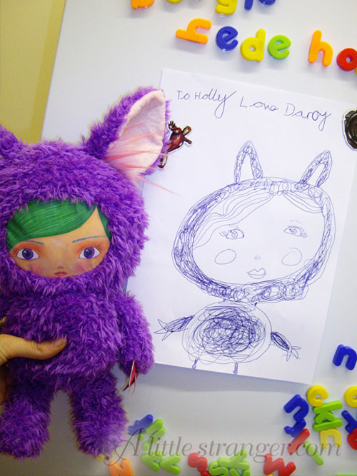 customplushfromadrawing2008