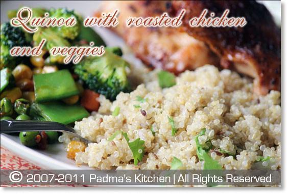 Quinoa-Dinner1