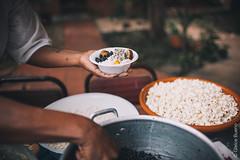 caruru-9833 (gleicebueno) Tags: cosmedamio comidadesanto comida comidasagrada vatap bahia reconcavo reconcavobaiano osbrasisemsp gleicebueno etnografiavisual fazeres fazer f culturapopular culinria cultura religio religiosidade food brazil brasil brasis