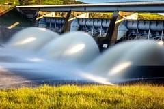 Scrivener Dam-5 (Quick Shot Photos) Tags: act australia canberra canon floriade nsw theresa molonglovalley australiancapitalterritory au