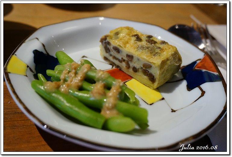 小滿食堂 (4)