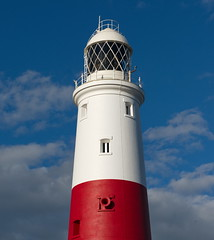 Portland Bill Lighthouse (Mike Peckett Images) Tags: dorset mikepeckett lighthouse portlandbill portlandbilllighthouse dorsetshire