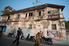 Yanam_06 (SaurabhChatterjee) Tags: andhra godavari india siaphotography yanam france frenchcolony puducherry