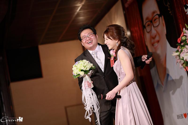 [婚禮紀錄]紀凱與惠玉 婚禮喜宴紀錄-108