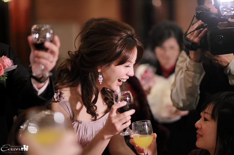 [婚禮紀錄]紀凱與惠玉 婚禮喜宴紀錄-143