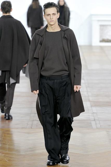 FW11_Paris_Dior Homme013_Alex Dunstan(VOGUEcom)
