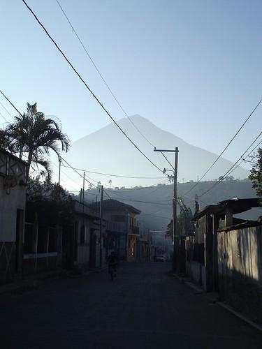 guate34