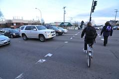 SW Portland bikeways-2