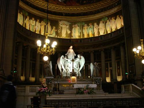 0013_altar principal_madeleine