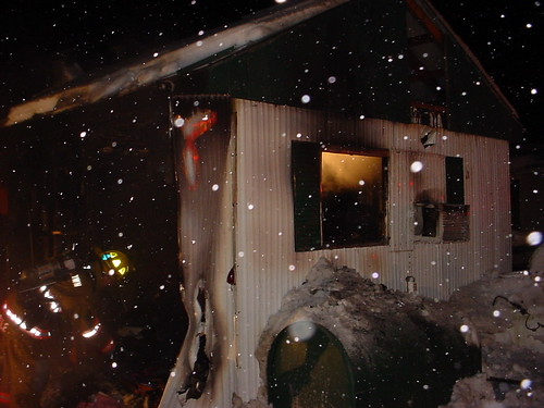 Mobile Home Fire 1-26-11 002